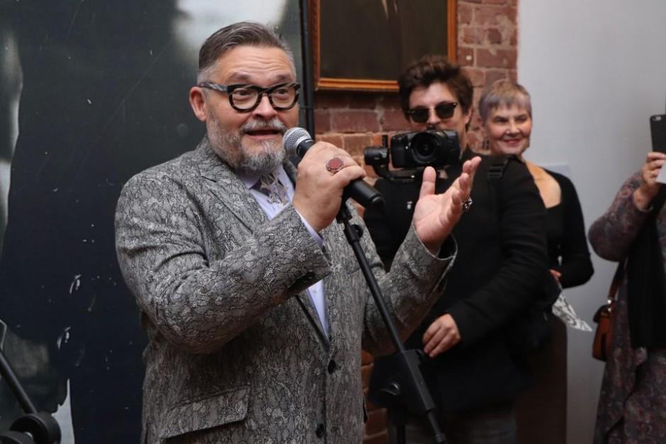 """Выставка """"Мода Серебряного Века"""" открылась во Владивостоке"""